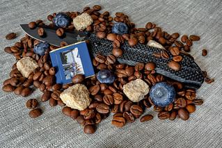 Кофе-5 | by AlexKIRKman