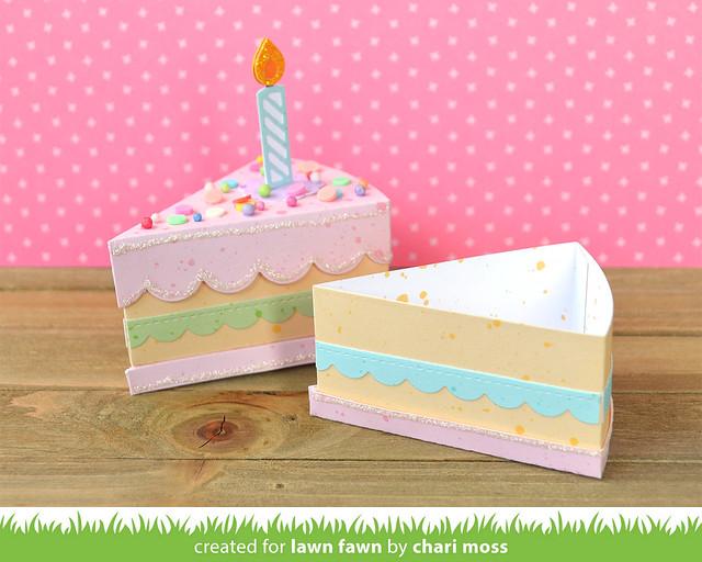 CakeBox_ChariMoss2
