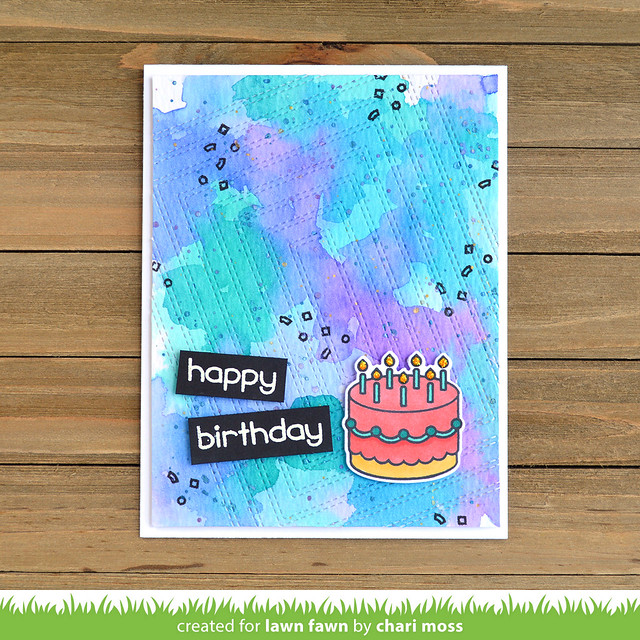 JustStitchingDoubleRectangles_BirthdayBeforenAfters_ChariMoss3