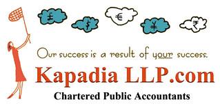 Kapadia LLP