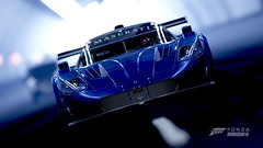 MC12 Versione Corse