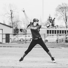 PH Softball 5.9.19-20