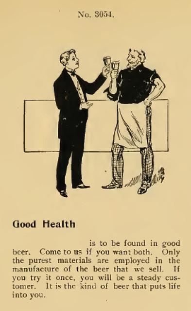 1899-liquor-book-3054