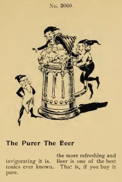 1899-liquor-book-3060