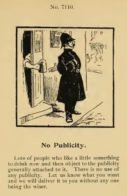 1899-liquor-book-7110