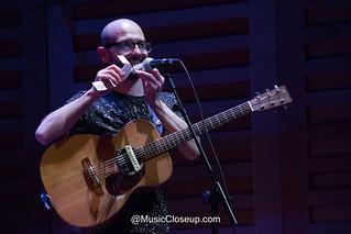 Adem Ilhan -3809 | by MusicCloseup