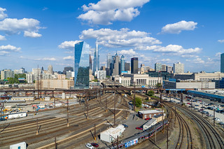 Life Sciences Development | by phillybydrone