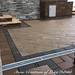 Cambridge Pavers, West Islip, NY 11795