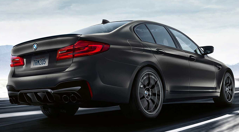 2020-bmw-m5-edition-35-years (5)