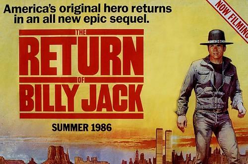 ReturnofBillyJack