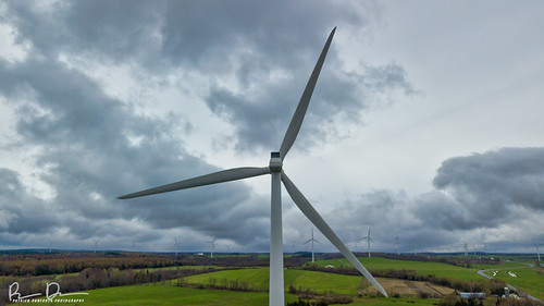 turbines lowville newyork unitedstatesofamerica