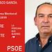 portada programa PSOE 2019
