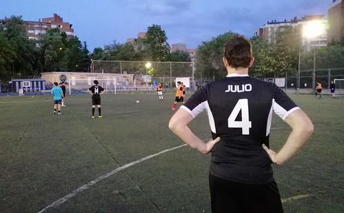 BANCO ALCALÁ-CAPOBRANCO4