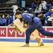 RIG19 - Judo