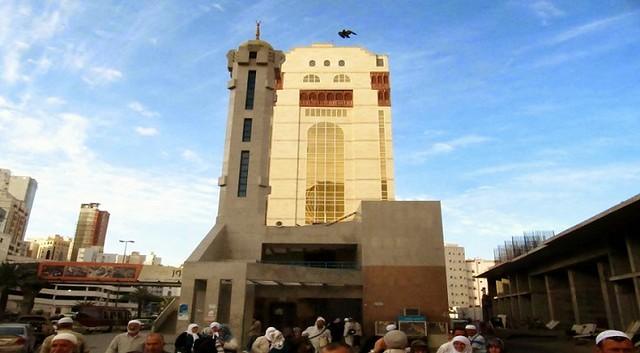 5140 List of 20 Ziyarat places in Makkah 08