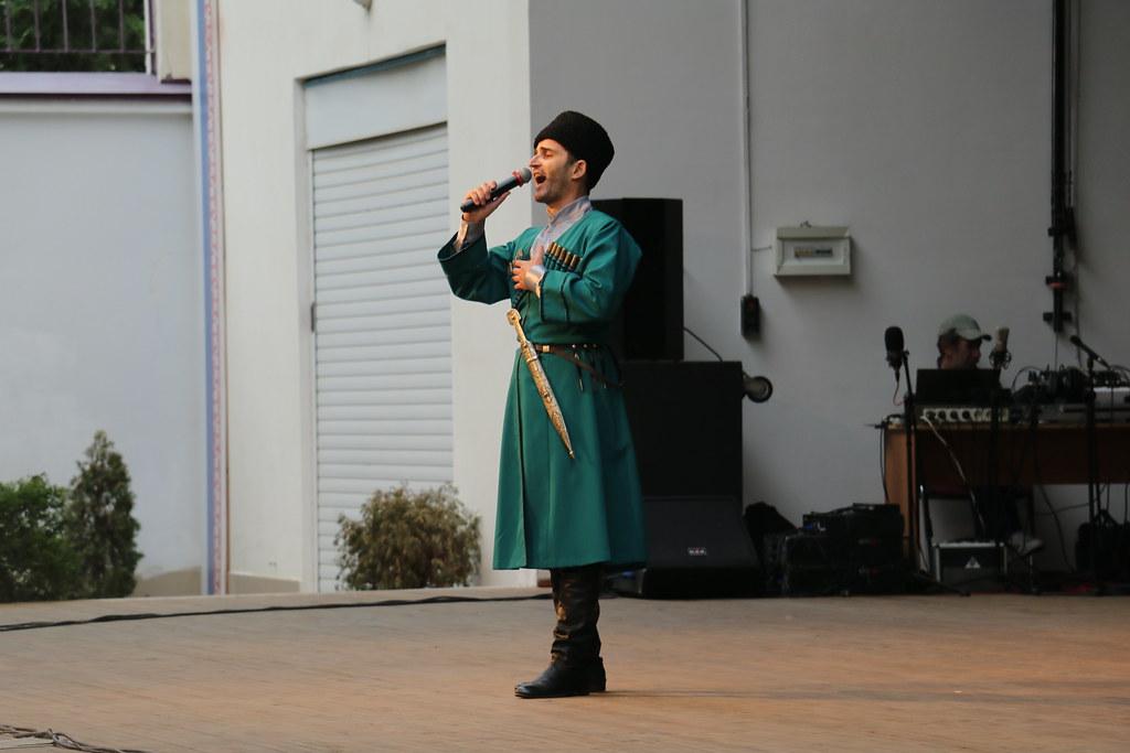 Makhachkala_ma19_363