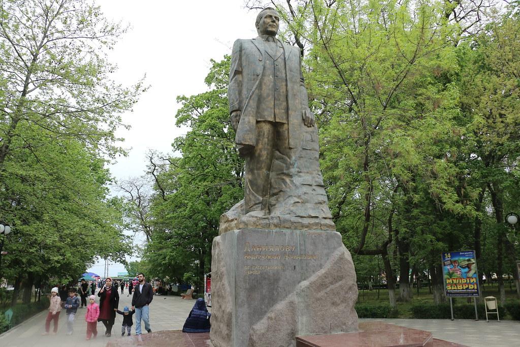 Makhachkala_ma19_354