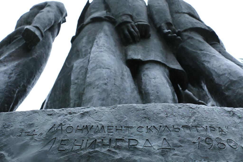 Makhachkala_ma19_455