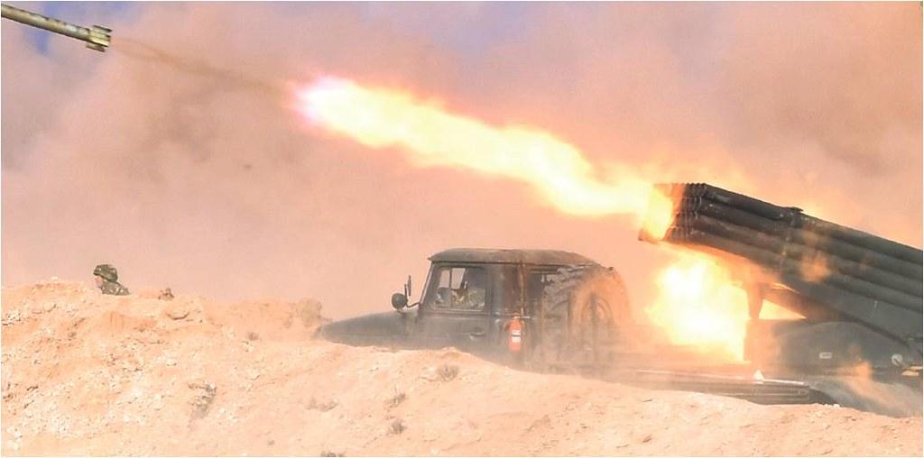 القوات البرية الجزائرية  - صفحة 50 47816879732_06366aeaf2_b