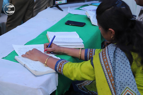 Editors of Nirankari Periodicals