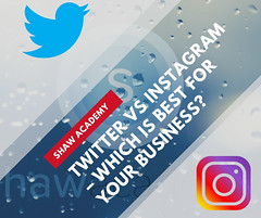 Twitter Vs Instagram – which is best for your business_ (1)