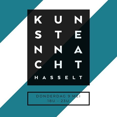 Kunstennacht