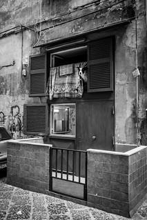 house guardian | by MarioMancuso