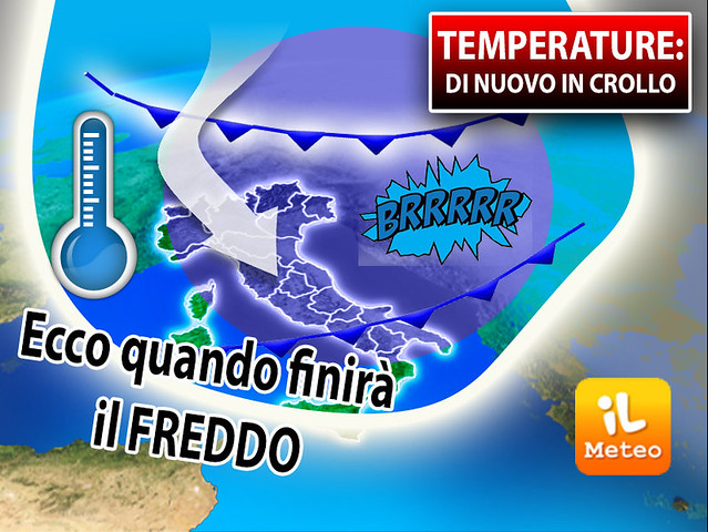 Temperature-crollo-10519