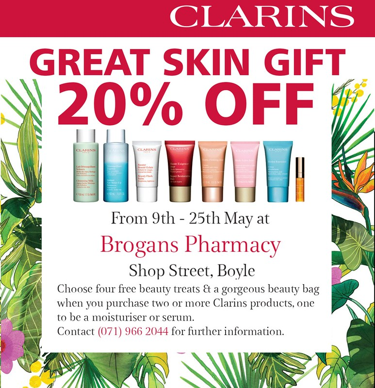 BrogansPharmacy-Advert-112mmx163mm.indd