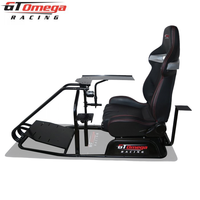 gt-omega-pro-racing-simulator-basic-rs9-seat-74-700x700-700x700