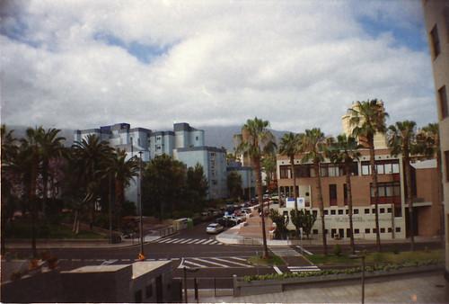 Tenerife 2019 04.26-05.03_0059