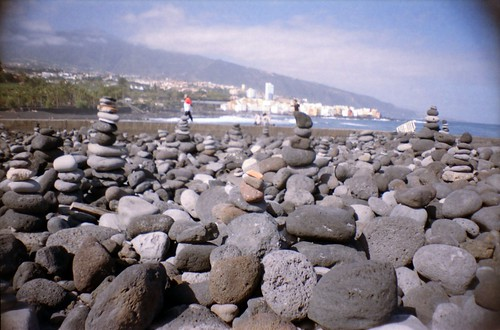 Tenerife 2019 04.26-05.03_0055