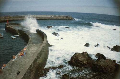 Tenerife 2019 04.26-05.03_0041