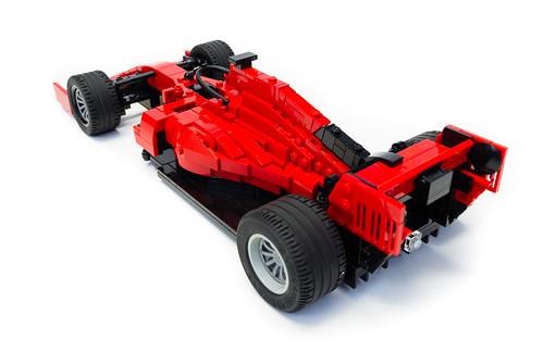 Ferrari SF90 (9)