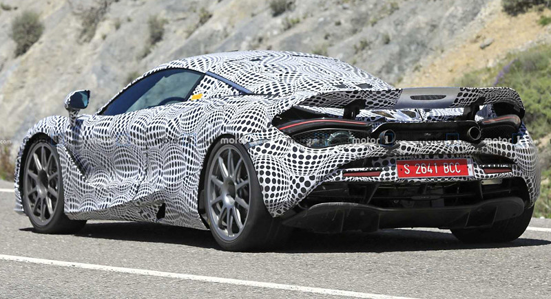 mclaren-720s-hybrid-test-mule-spy-photo (4)