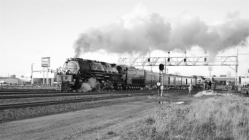 844steamtrain up union pacific 4884 4014 big boy flickr steam locomotive engine train trains travel tourism adventure events science technology history metal machine most popular video camera viewed views trending relevant recommended related prr 5550 t1 trust google youtube facebook photography photo shared culture galore viral usa america 844 3985 sp 4449 flying scotsman lner mallard railroad railway new news trump black and white blackandwhite bw monochrome largest biggest heaviest top