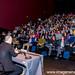 PROYECTO HOMBRE -Impulsando la incorporación sociolaboral_20190516_Rafael Muñoz_09