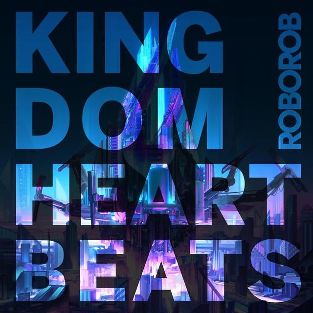 Kingdom heart beats