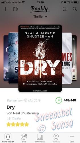 190518 Dry