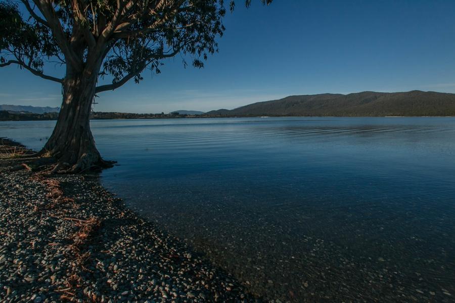 Новая Зеландия: Те-Анау и Фьордленд Новая Зеландия: Те-Анау и Фьордленд 47822058182 24bec2a1b6 o