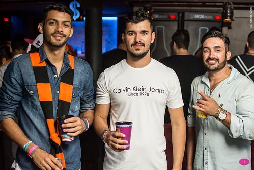 Fotos do evento SUPERPRAIA em Búzios