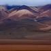 Désert de Siloli Bolivie_3722 by ichauvel