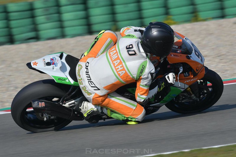 ONK SuperCup 1000