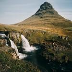 Icelandic classic