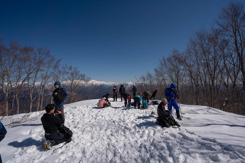 20190309_荒島岳_0160.jpg