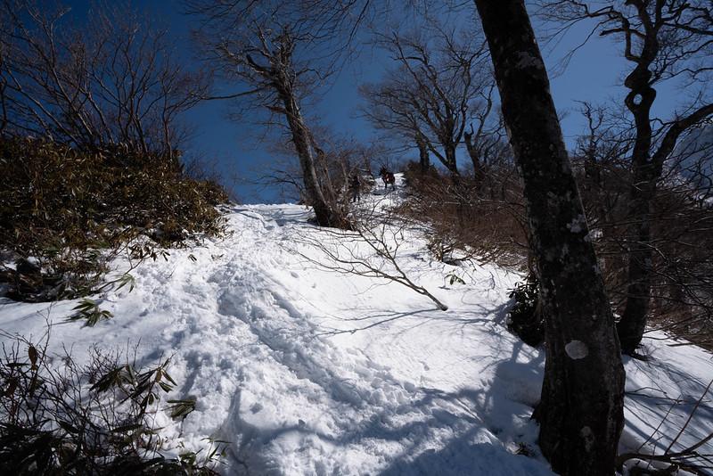 20190309_荒島岳_0205.jpg