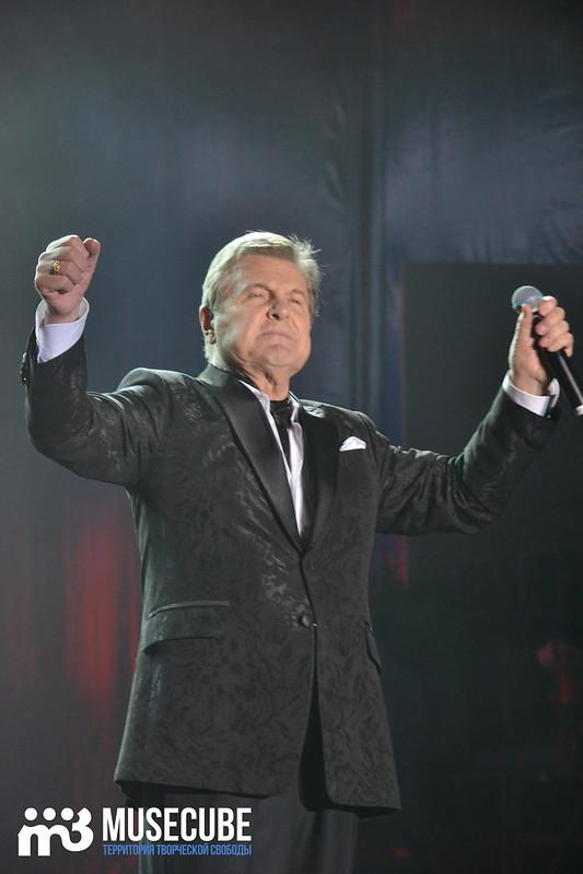 concert_pobednaya_vesna_043