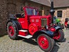 Agricultural vehicle for oligarchs by diarnst
