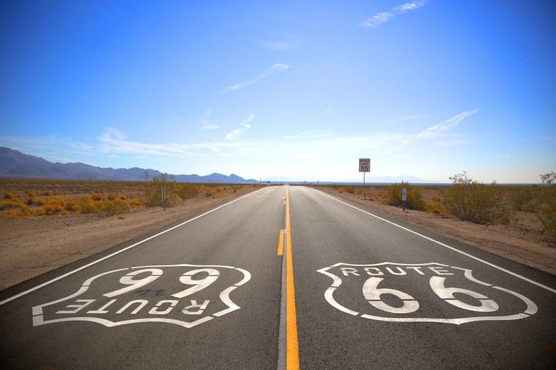 route-66-amboy-california-usa-183464788-57f5986c3df78c690f4f5764