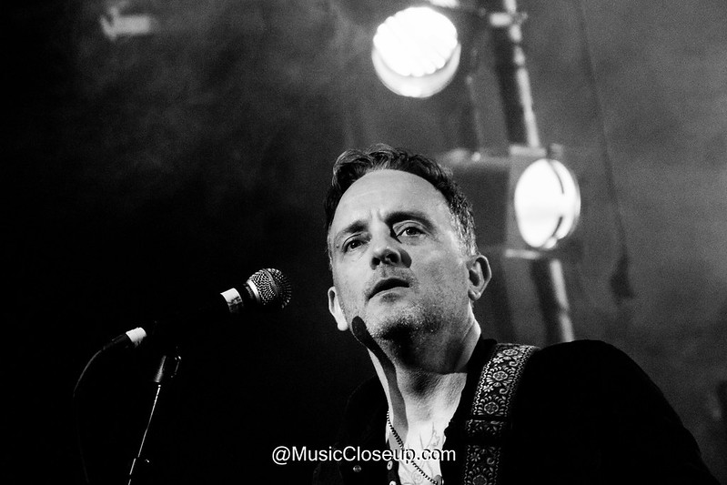 Dave Hause -8351
